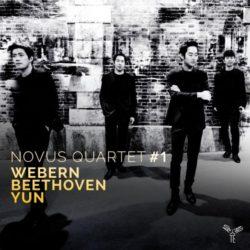 novus-quartet