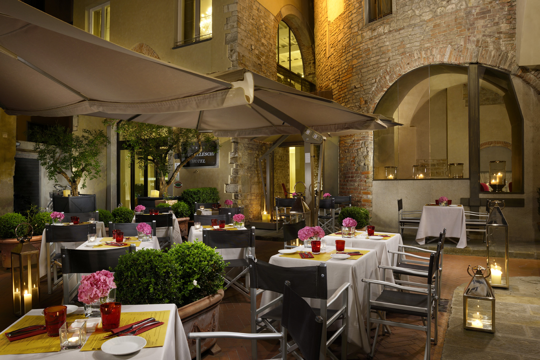 hotel_brunelleschi_cena-notturna