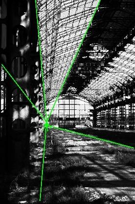 immagine-16-fabbrica-2