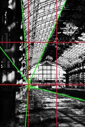 immagine-17-fabbrica-3