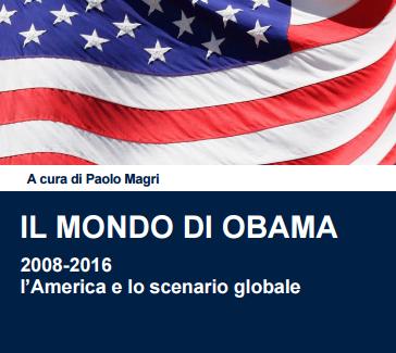 copertina_obama_sito