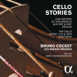 cello-stories