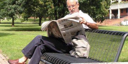 abbonarsi a un quotidiano online