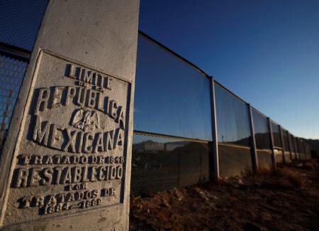Mexico, November 12, 2016. REUTERS/Jose Luis Gonzalez - RTX2TE0V