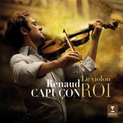 CAPUCON-R.-Le-violon-roi-12