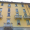 Condominio via Padova 36 Milano