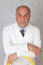 Dott. Evasio Pasini