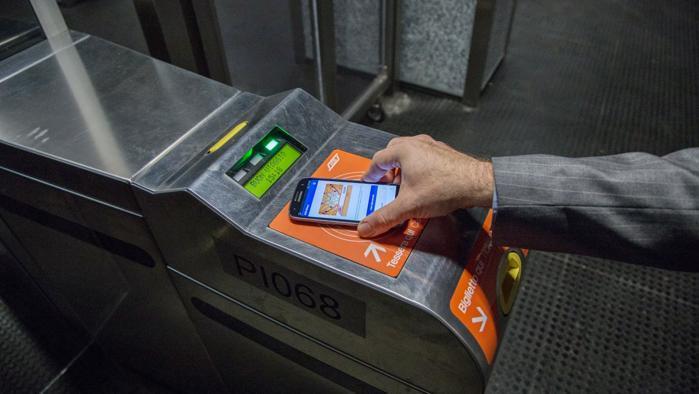 metro-milano-addio-file-e-tornelli-da-maggio-si-oblitera-via-smartphone
