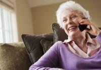 senior-celll-phone-200x140