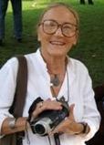 Laura Bolgeri