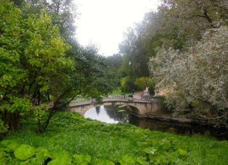 Ponte-Parco-di-Pavlovsk-1024x768