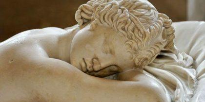 fasi-del-sonno
