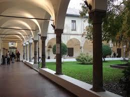 La presentazione della ricerca promossa da Nestore si è svolta in sala Facchinetti, all'Umanitaria