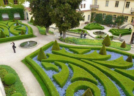 jardines-vrtba