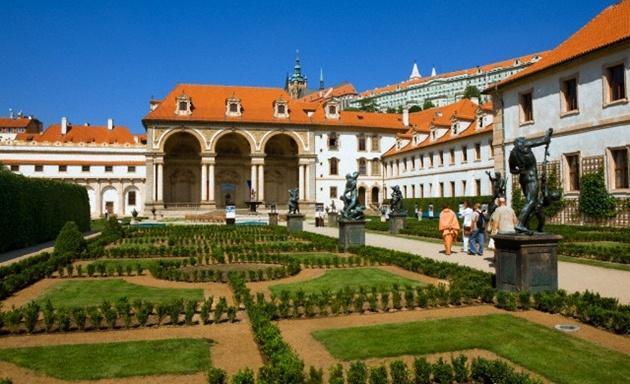 palacio_wallenstein_3427_630x