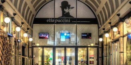 teatro_elfo-puccini