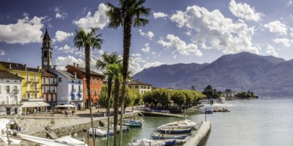 ascona_lungolago8.jpg.2015-11-22-14-15-05-min
