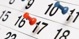 scadenze fisco maggio