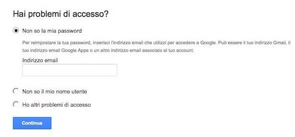 xRecupero_account_Google1.jpg.pagespeed.ic.RECLJIHcds