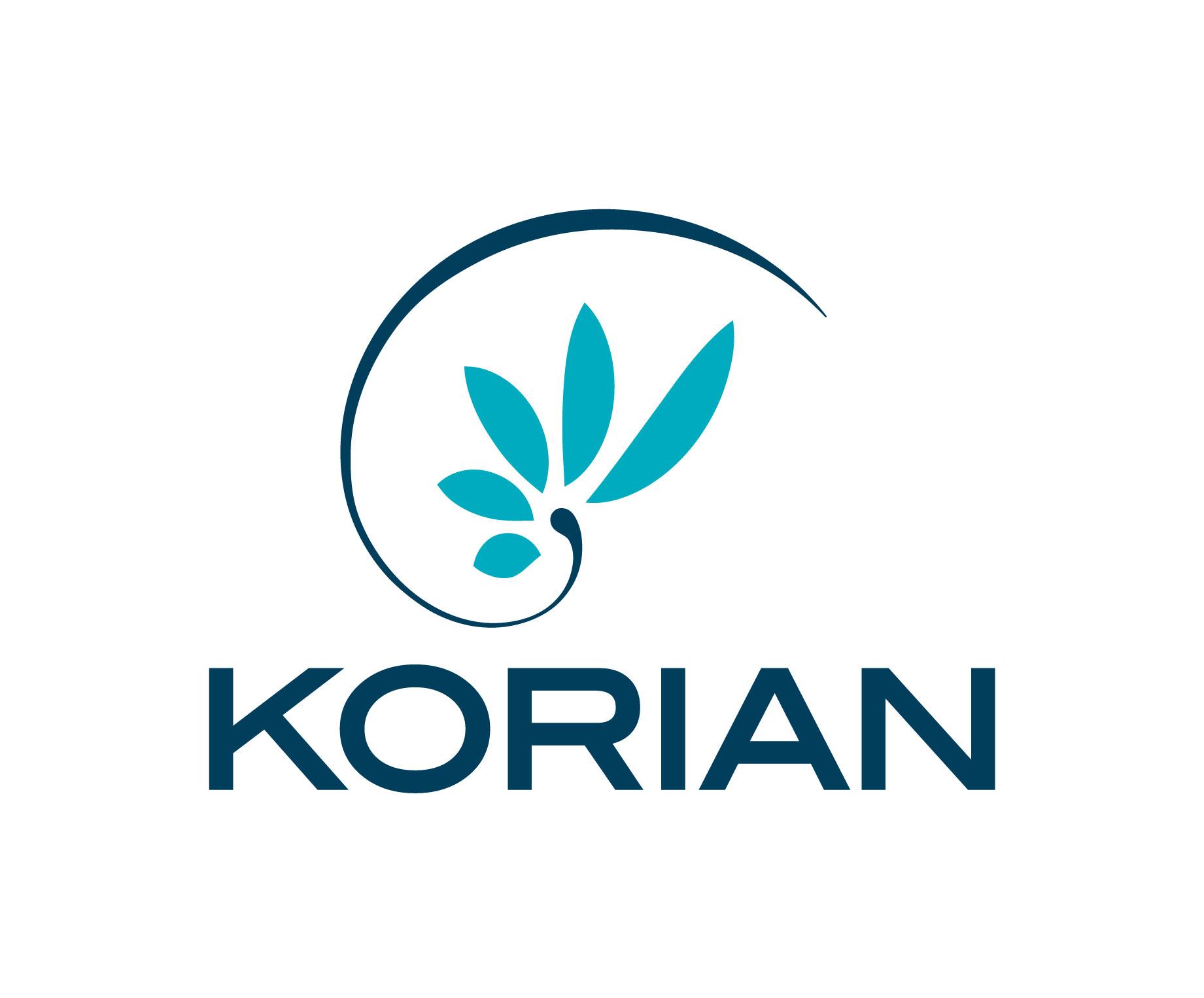 20140304_KORIAN_logo_rvb