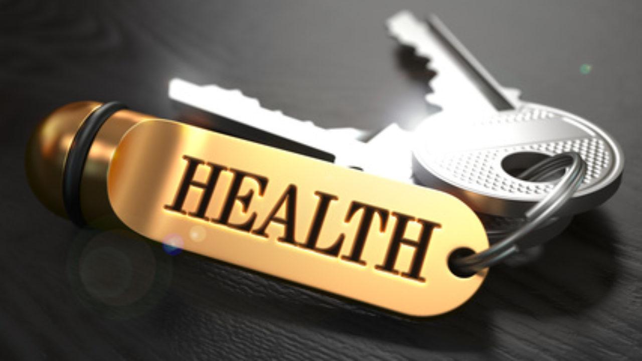 Il Nuovo Concetto Di Salute Dell Organizzazione Mondiale Della Sanita Oms Cosa Cambia Nella Cura Del Malato E Nell Opinione Del Mondo Medico