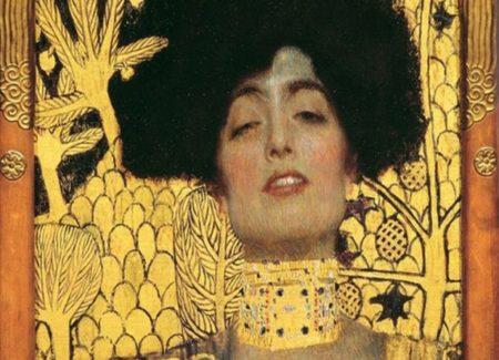 """Klimt Experience"""