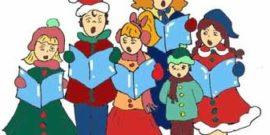 coro_natalizio