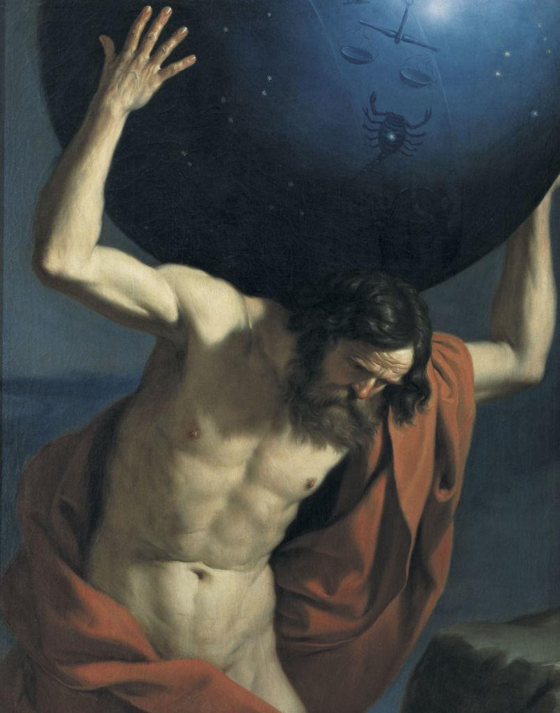 """""""Rivoluzione Galileo. L'arte incontra la scienza"""""""