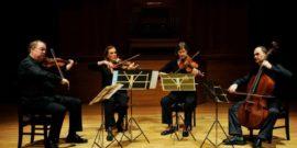 Quatuor-Mosaiques-photo-©HAYASHI-Kiyotane-1