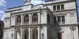 Teatro-Vittorio-Emanuele