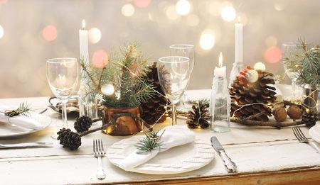 Antipasti Di Natale Esselunga.Il Pranzo Di Natale Il Cenone Di Capodanno Lo Fanno Loro