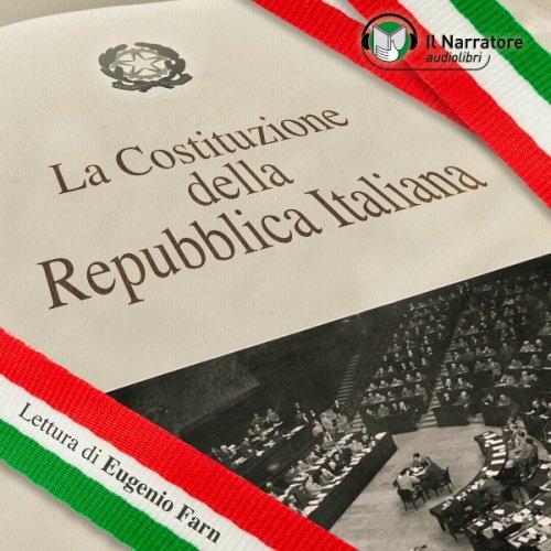 La-Costituzione-della-Repubblica-Italiana-download-big-2785-249