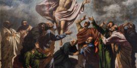 Pietro-Della-Vecchia_Ascensione-di-Ges-Cristo.-min