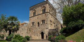 Palazzo-duchi-di-santo-stefano-taormina