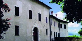 Palazzo-dei-Vescovi-Feltre