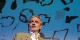 Paolo Borsellino Essendo Stato