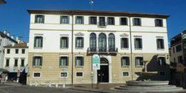Fondazione Cassamarca-min