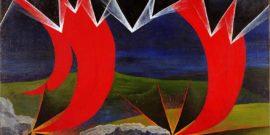 Luigi-Russolo-Impressioni-di-un-bombardamento-1926.-min