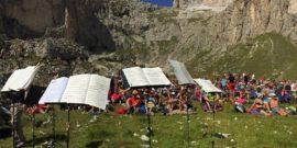 Trentino Music Festiva