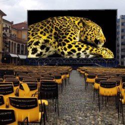 Locarno-Film-Festival