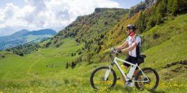 Posta Zirm Hotel_Bike (3)-min