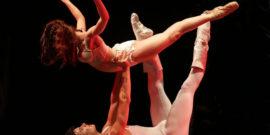 romeo_giulietta_balletto1