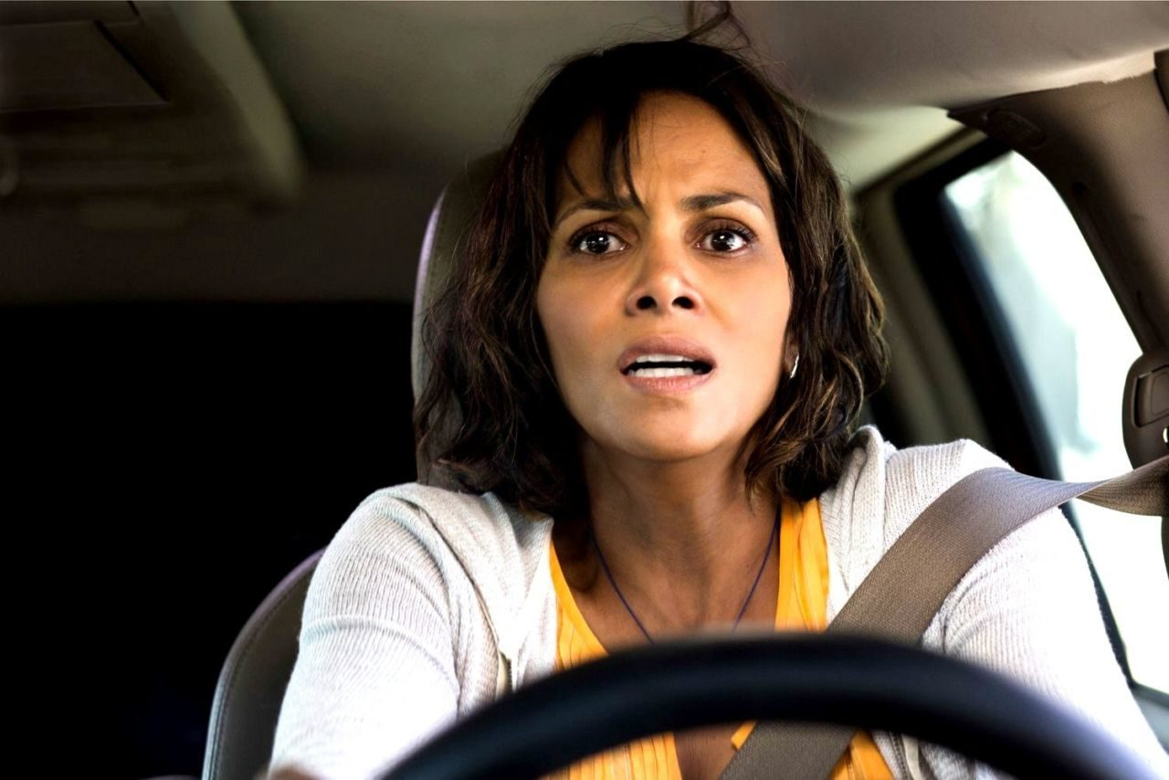 Il lungo cammino della donna nera nel cinema americano
