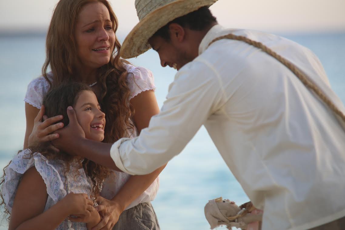 Festival del Cinema della Repubblica Dominicana