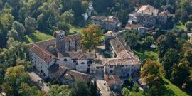 Castelli di Strassoldo