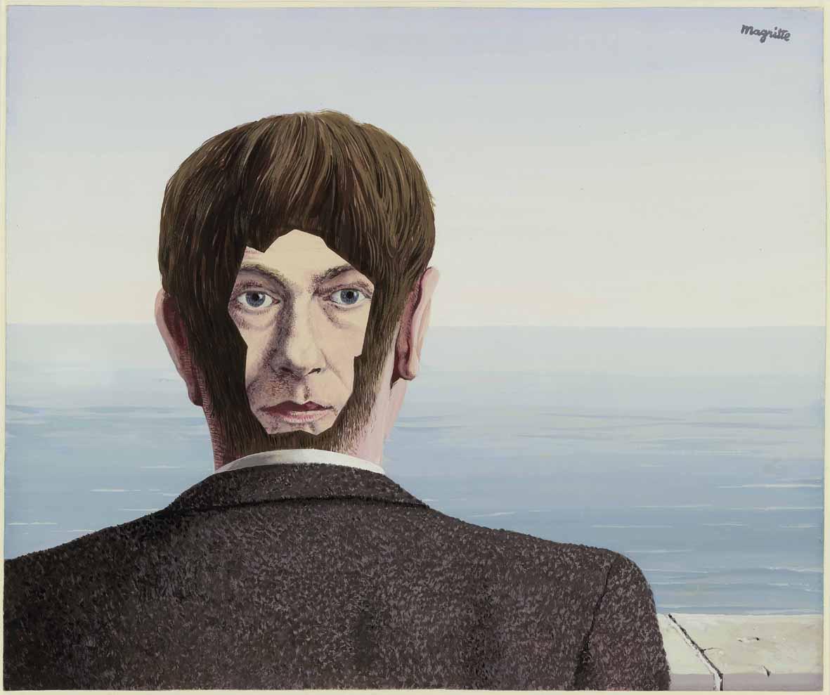 Dadaismo e surrealismo