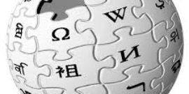 intervenire in modo attivo su wikipedia