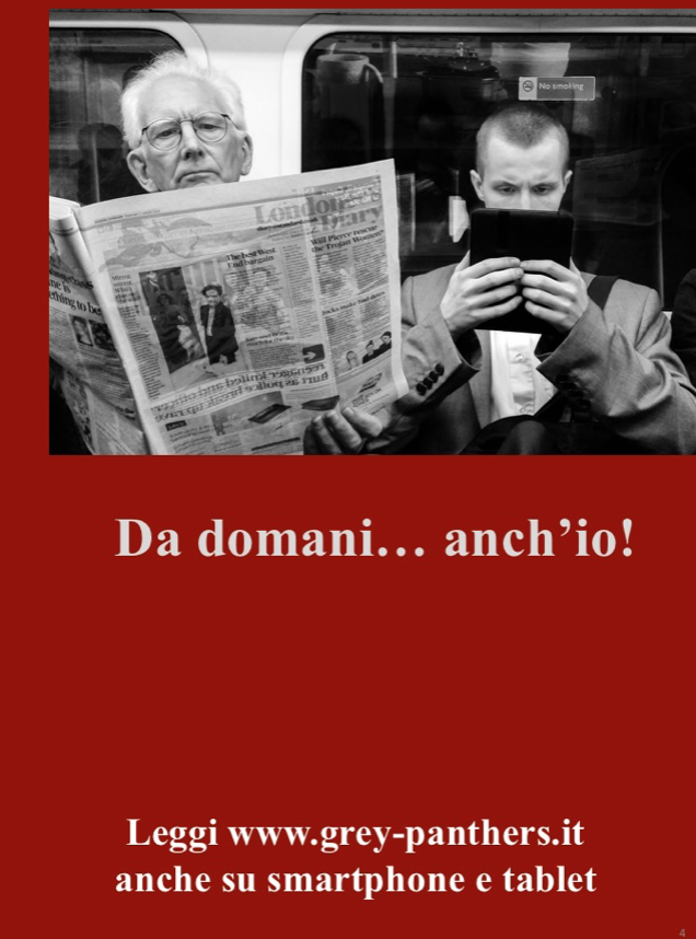 quotidiano online