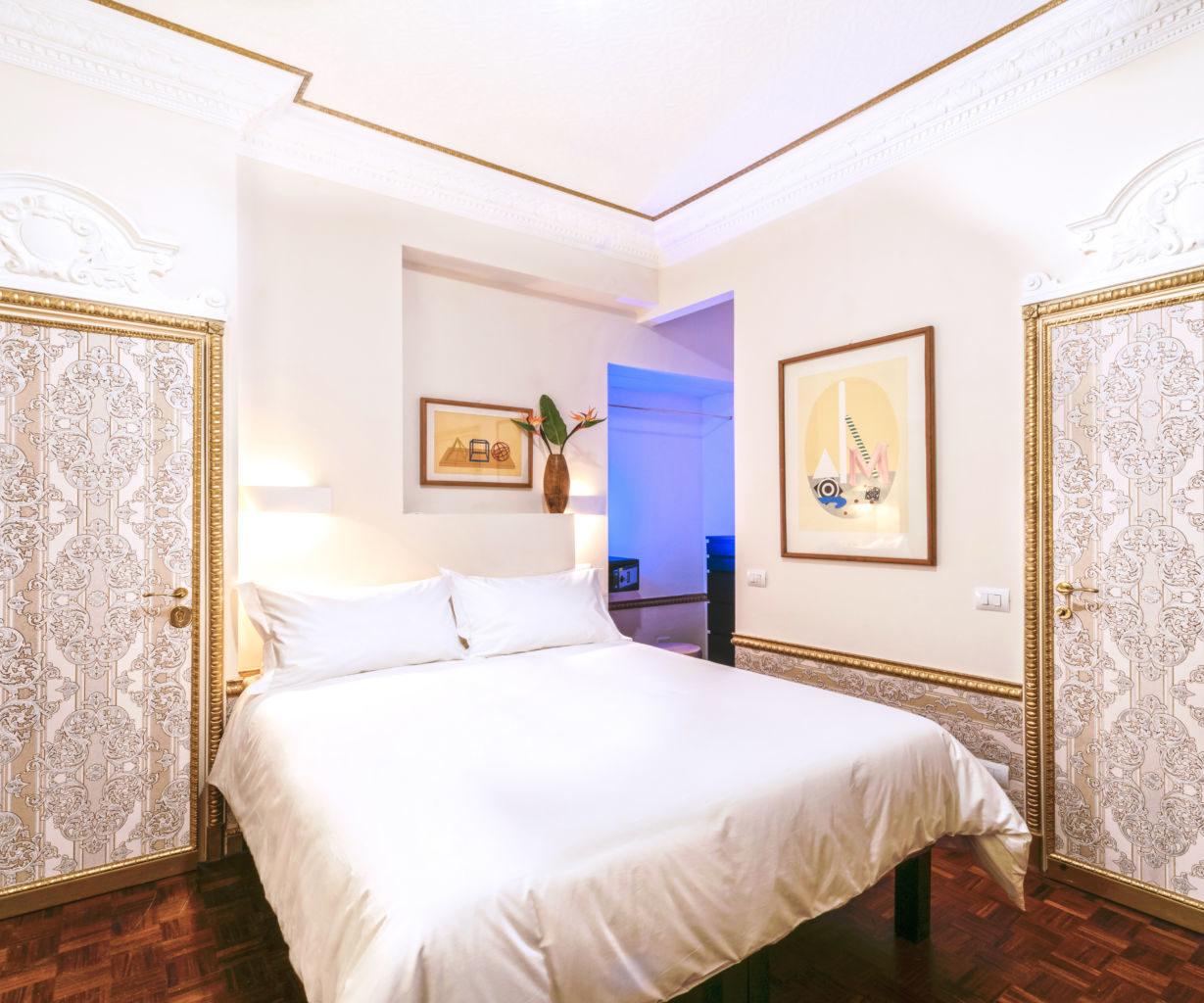 Rivière Luxury Palaces