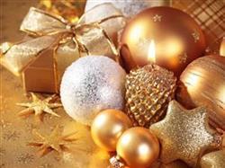Auguri Di Natale Per Un Dottore.Esiste Un Galateo Anche Per I Regali